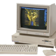 Back in June 1985, Commodore launched the Amiga.  Why was it important, and why is it still relevant?  Read on...