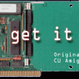 A SCSI-howto article from 1995 for CU Amiga...  Now a little outdated!
